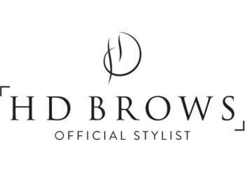 JR-product-logo-HD-brows