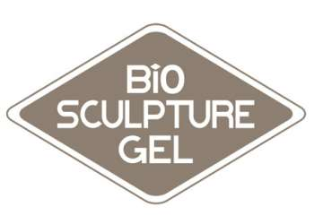JR-product-logo-bio-gel